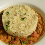Rajma curry   Red kidney beans curry