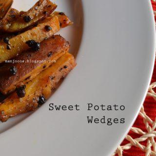 sweet252520potato